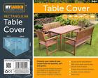 Waterproof Outdoor Garden Furniture Covers Patio Bbq Table Chair Bench Hammock