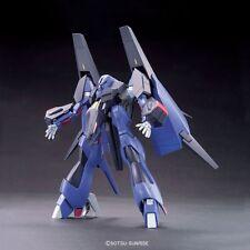 Bandai Z Gundam Messala 1/144 Scale Kit