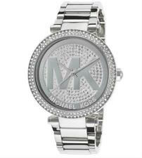 Michael Kors Mk5925 reloj cuarzo para mujer