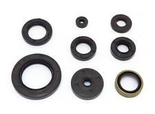 Yamaha YZ250 Engine Oil Seal Kit YZ 250 Motocross Enduro 2002-2011