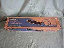 Epson Al-c9100 Toner Cyan 12k (c13s050197)