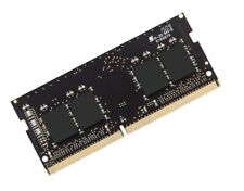 8GB Samsung 3rd DDR4 2133 Mhz RAM SO DIMM PC4-2133P-S für Notebook / Laptop