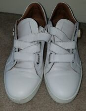Scarpe RDL Made in Italy Fashion Sneaker Mens size 44