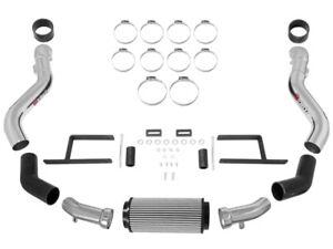 AFE Takada Intake for Infiniti G35 07-08 V6-3.5L (VQ35HR)/G37 08-13/Q60 14-15 V6