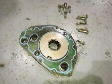 Rover 200 25 400 45 75 ZR ZS ZT 1.4 1.6 1.8 Freelander oil pump k series