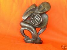 African Art Shona Gatherer