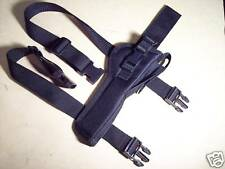 "RH Drop Leg Holster BERETTA U22 NEOS 6"" barrel....USA"