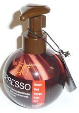 Vitality`S Espresso Care Balm Red - 200 Ml