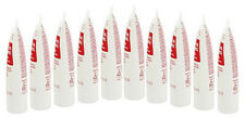Guinot Base Energie Lifting 777 Day Cream Creme 10 Samples Brand New