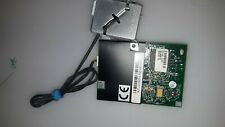 Apple PowerMac G4 I2C-DASH-2EUR01 + 805-3288 Scheda Modem Board