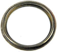 For Subaru Legacy  Outback  Impreza  DL N/A Engine Oil Drain Plug Gasket 095142