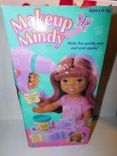 Makeup Mindy by Hasbro-NOS