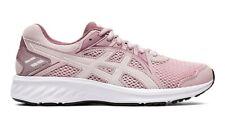Zapatillas deportiva de running Asics JOLT 2 Watershed Rose/White - MUJER
