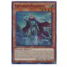 Crusadia Maximus MP19-EN081 Prismatic Secret Rare 1st