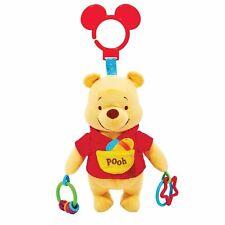 Krabbel Winnie Pooh