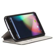 Case-Mate Google Nexus 6 Stand Folio Phone Case  - Black NIB