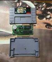 Super Mario All-Stars (Super Nintendo Entertainment System, 1993)