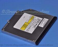 "TOSHIBA Satellite C655   C655D 15.6"" Laptop DVD+RW Recorder Drive"