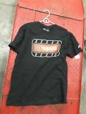 Yamaha Fx shirt large