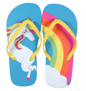 Flip Flops 4 Everyone, Chancletas, Slippers, Sandals, Free Shipping!! 🌴🏖️