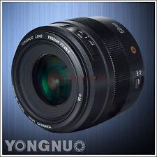 YONGNUO YN50MM F1.4N E Standard Prime Lens  AF/MF for Nikon D750 D7500 D5500