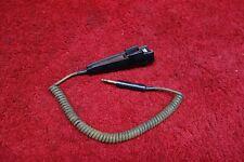 Telex 500T Microphone PN 63333-000
