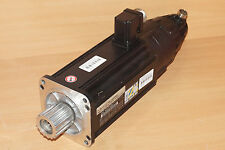 Indramat servomotor MAC071-50884 Part No. 225120