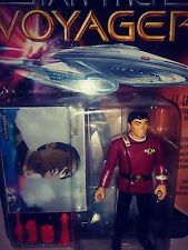 "Sale star trek captian sulu  custom rare action figure newly made L@@k ""IN BOX"""