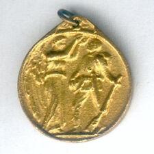 GERMANY. Miniature Legion of Honour World War I Commemorative Medal