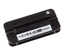 """Sunhayato DIP IC Straightener ICS-01 width= 7.62~15.24mm 0.3""""~0.6"""" RoHS"""
