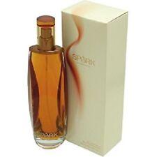 Spark by Liz Claiborne 1.7 OZ Eau De Parfum Spray Women New in Sealed box