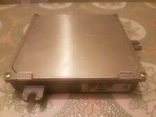 2001 - 2006 HONDA CIVIC TYPE R 2.0 VTEC PRA ECU VIRGIN TESTED K SWAP K20 HONDATA