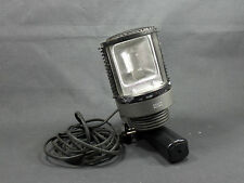 BAUSCH FLG-1/220V/1000W Torch Photo,Video / Bulb To Replace