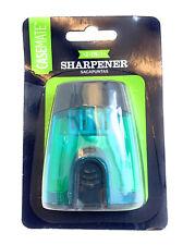 Case Mate Pencil Sharpener