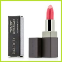 NEW Laura Mercier Velour Lovers Lip Colour #Fantasy 3.6g/0.12oz Makeup