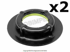BMW E38 E39 E53 etc. Coil Spring Pocket with Bearing Front Left or Right GENUINE