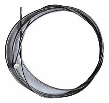 ukscooters LAMBRETTA CLUTCH CABLE INNER NEW S1 2 3 GP