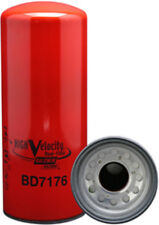 Baldwin BD7176 Engine Oil Filter