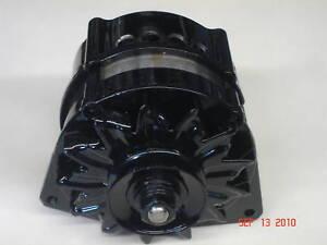 Lotus Europa Alternator Generator Bosch 75 Amp Replace Lucas