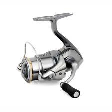 STLC5000XGFJ Mulinello Shimano Stella C5000 XG FJ Pesca Spinning Mare Lago RNG