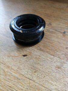 Cannondale Lefty Adapter Reducer Headshock