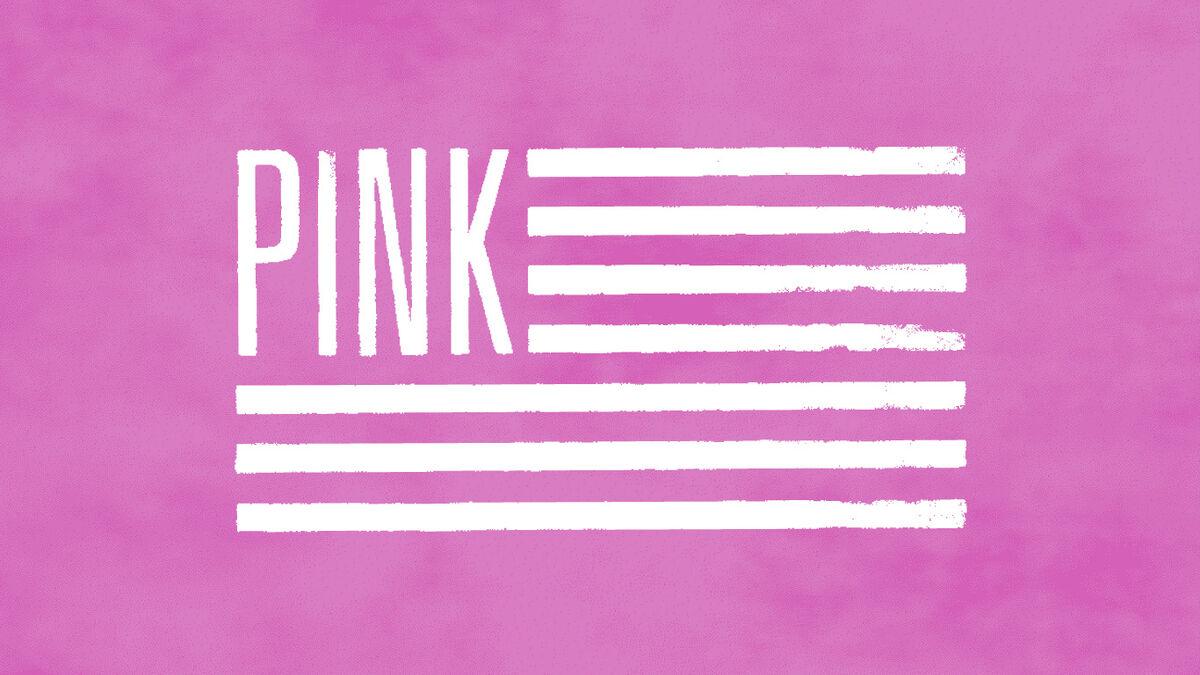 PINK.NATION4200