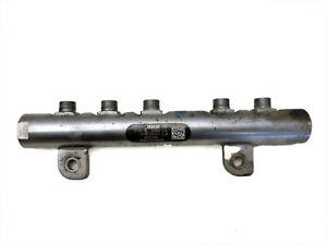 Fuel Distributor Tube for High Pressure Distributor Ri Jeep Grand Cherokee WK2 1