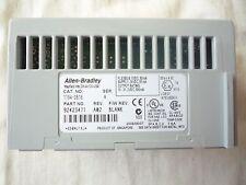 Allen Bradley 1794-OB16 Output Module