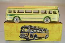 CIJ France 3/40 Car Renault Bus in O-Box #5152