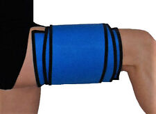 Asrai's Touch Fat Freezing Kit with extra thigh belts