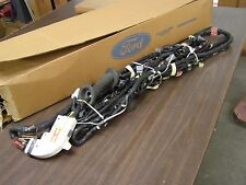 NOS OEM Ford 1993 Lincoln Mark VIII 8 Under Dash Main Wiring Harness