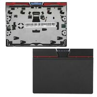 For IBM Lenovo Thinkpad T440/T440S/T440P/T450/T450S Keyboard Trackpad Touchpad