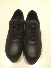 ROCKPORT ProWalker World Tour Classic-M7108-BLACK- Size 9 1/2M EXCELLENT!!!