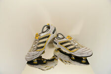 Adidas Predator X SG Football Boots Uk 9 Optifit Mania